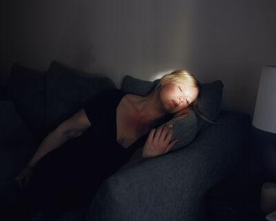 Jen Davis, 'Untitled No. 55', 2013