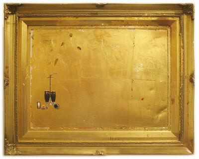 William Cordova, 'Untitled', 2010