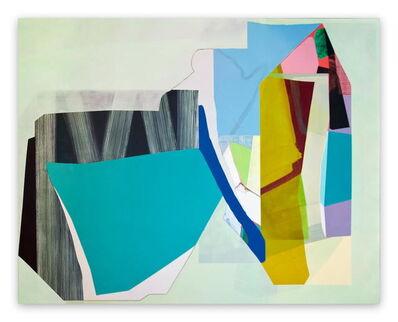 Susan Cantrick, 'sbc 203', 2016