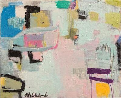 Maureen Chatfield, 'Parfait', 2017
