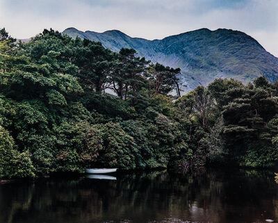 Willard Van Dyke, 'Ireland', 1980
