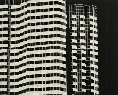 Daniel Rodríguez Collazo, 'Polypty: Resonance', 2018