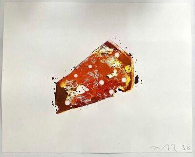 Nate Lowman, 'Swiss Cheese for Chinati', 2013