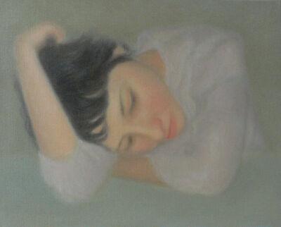 Chechu Álava, 'Bonjour Tristesse', 2009