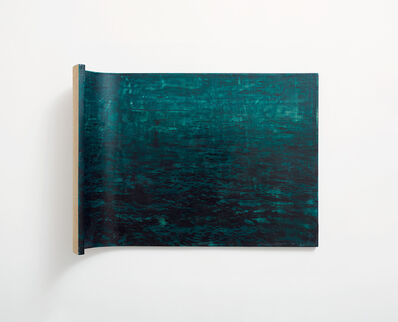 Su Yu-Xin 苏予昕, 'Every Day About This Time #8', 2019