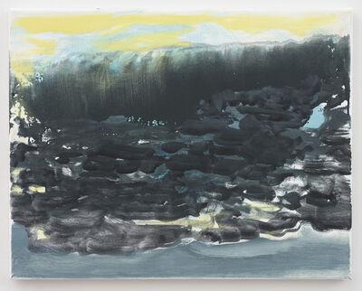 Marlene Dumas, 'Landscape', 2020