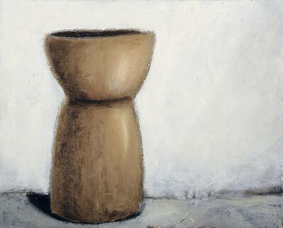 Cristof Yvore, 'Untitled', 2012