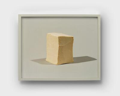 Mauricio Alejo, 'Butter', 2019