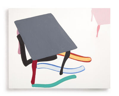 Sharon Louden, 'Community', 2013