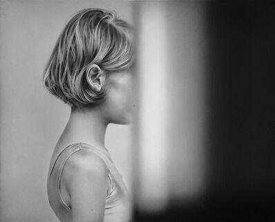 Irene González, 'Untitled', 2019