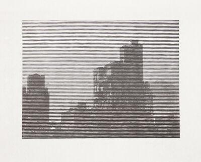 Christiane Baumgartner, 'Eldridge Street', 2009