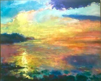 Darryl Hughto, 'Hymn', 2011