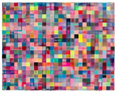 Shannon Finley, 'Bit Shifter', 2016