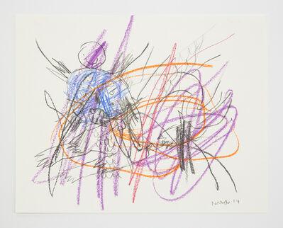 Robert Nava, 'Untitled', 2019