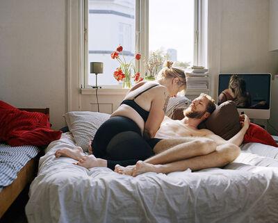 Jen Davis, 'Untitled No. 57', 2014