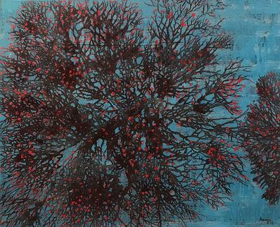 G.R. Iranna, 'Witness', 2015