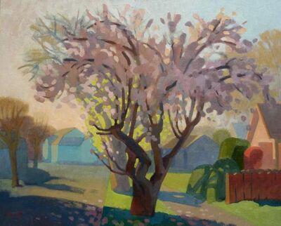 Carolyn Lord, 'Seventh Street Heaven', N/A
