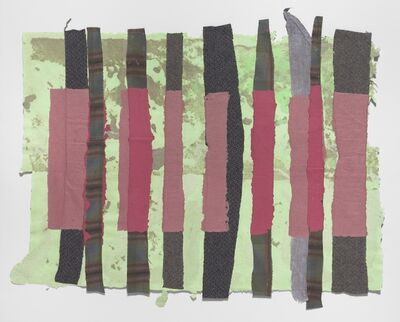 Elana Herzog, 'Untitled (P85)', 2013