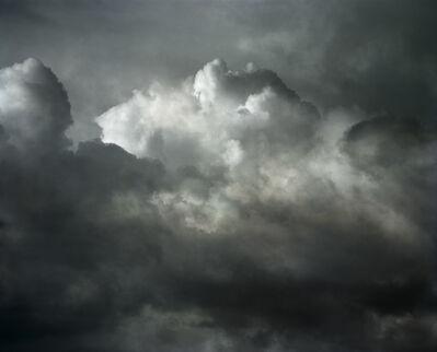 Santeri Tuori, 'Sky #17', 2011-2014