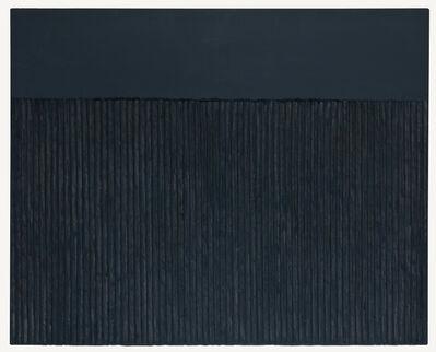 Park Seo-bo, 'Écriture No.960426', 1996