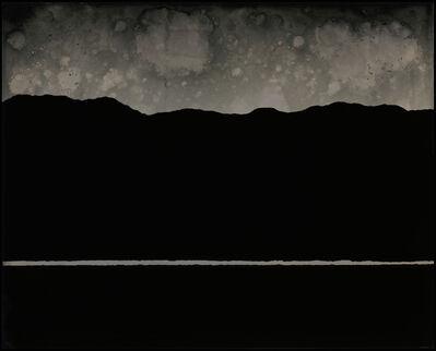 Nadezda Nikolova-Kratzer, 'Elemental Forms: Landscape No.32', 2018