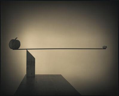 Max Kellenberger, 'Untitled #1', 2018