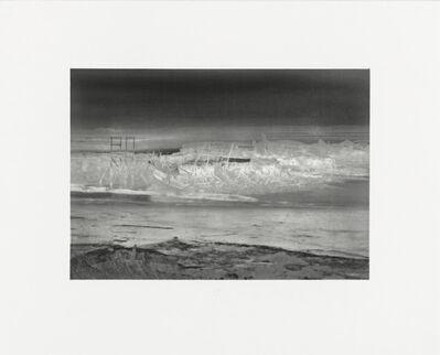 Christiane Baumgartner, 'Medway', 2013