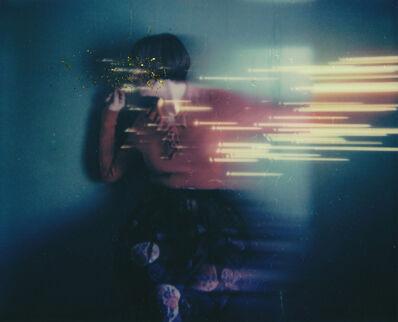 Lisa Toboz, 'Falling Stars', 2020