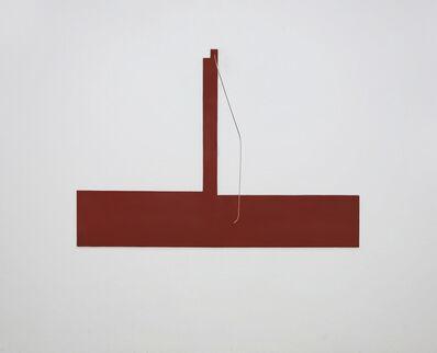 Monika Brandmeier, 'Irritation', 2010