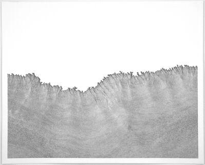 Daniel Zeller, 'SitA', 2015