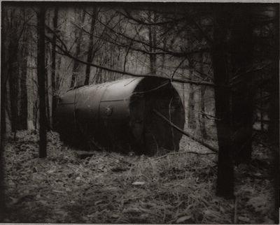 Jean-Michel Fauquet, 'Untitled'