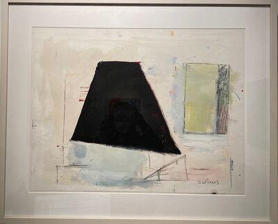 Manuel Salinas, 'Untitled', XXI Century