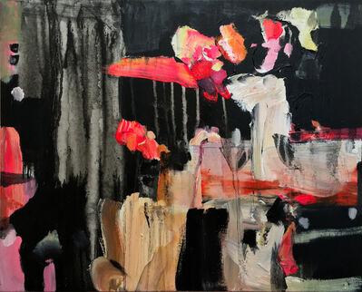Vicky Barranguet, 'Binds I', 2016