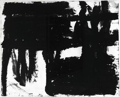 Christian Lemmerz, 'Im Gebirge II', 2019