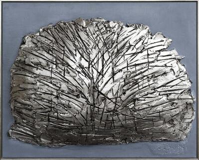 George Dunbar, 'Taranus-Deity Series', 2020
