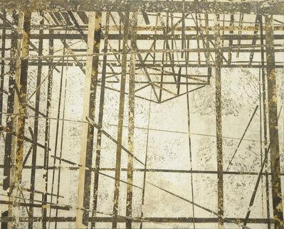 Daniel Senise, 'S/ título | Untitled', 2007