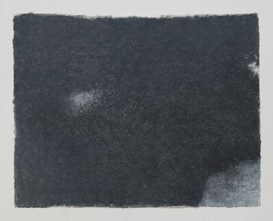 Hong Zhu An, '澄静     (Resounding Silence)', 2012