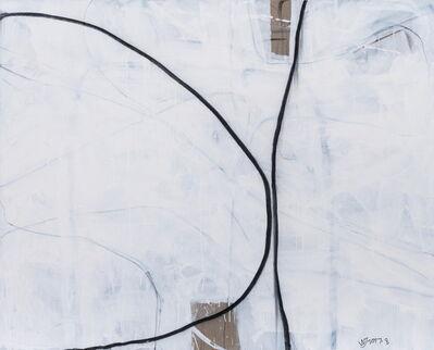 Wang Jian 王剑, '17HYD 3', 2017