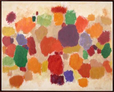 John Opper, 'Untitled (S-5-3)', 1991