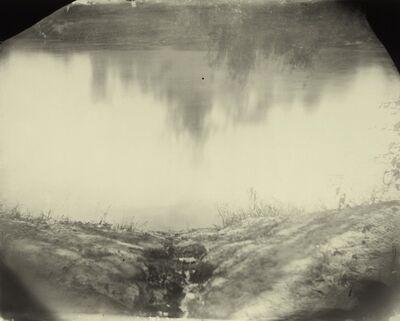 Sally Mann, 'Deep South, Untitled (Emmett Till River Bank)', 1998