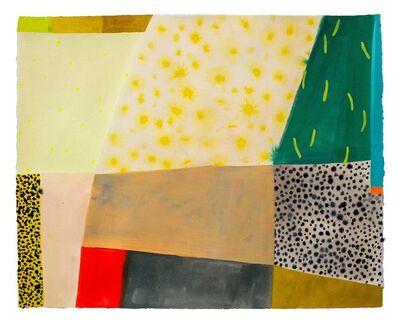 Ashely Peifer, 'Untitled 3', 2018