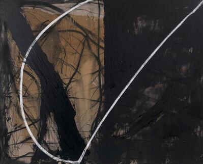 Wang Jian 王剑, '17HYD 6', 2017