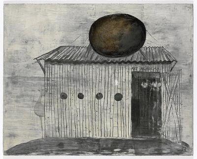 Norbert Schwontkowski, 'Art Academy', 2009