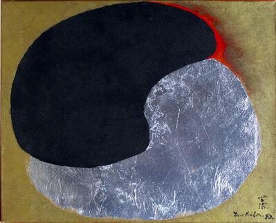 Kenji Yoshida, 'La Vie 58'