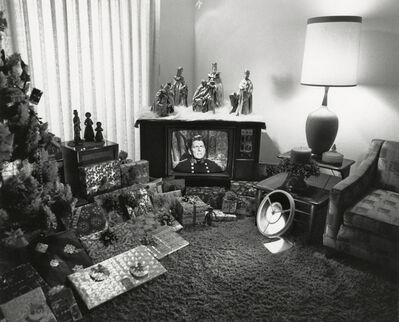 Bill Owens, 'Untitled, from Suburbia', 1978