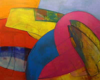 Ivy Dachman, 'Untitled#6R', 2016