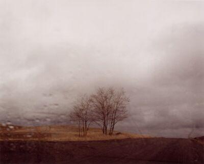 Todd Hido, 'Untitled, #3225', 2003
