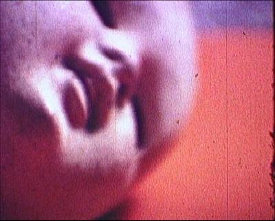 Narcisa Hirsch, 'Bebés [Babies]', 1974