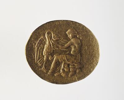 'Ring',  3rd century B.C.