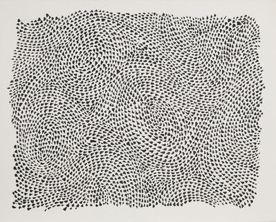 Claire Falkenstein, 'Untitled', 1975